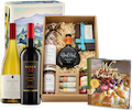 Wine Country Gift Box