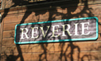 Reverie Winery thumbnail