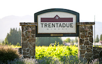 Creative Spirit and Can-Do Attitude are Hallmarks of Trentadue's Success