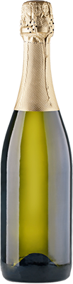 Bottle of Maurice Vesselle  Champagne Brut Cuvee Reservee Grand Cru