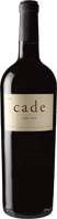 Cade 2009 Proprietary Red Blend Napa Cuvee