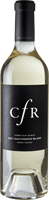 Bottle of Casey Flat Ranch 2011 Sauvignon Blanc c f r   Estate