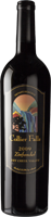 Collier Falls 2009 Zinfandel Private Reserve