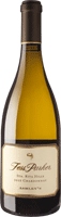 Fess Parker 2012 Estate Chardonnay ASHLEY'S