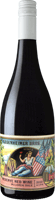 Flegenheimer  Bros. 2010 Proprietary Red Blend Reserve - Australia