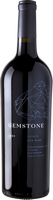 Gemstone 2009 Proprietary Red Blend Estate Grown
