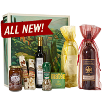 International Gift Set Collection