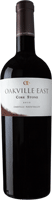 Oakville East 2010 Proprietary Red Blend Core Stone