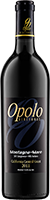 Bottle of Opolo 2011 Red Blend Montagna-Mare