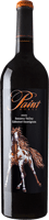 Paint Horse 2007 Cabernet Sauvignon Estate