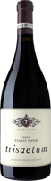 Trisaetum 2011 Pinot Noir Ribbon Ridge Estate